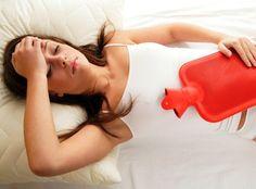 Obat pelancar haid paling ampuh ini banyak dijual di apotik maupun warung obat untuk mendatangkan haid resep dokter.Ada banyak alasan yang mungkin membuat Anda ingin mempercepat datangnya haid. Mungkin Anda sudah bosan dengan PMS (pre menstrual syndrome – sindrom sebelum haid) dan siap untuk mendapatkan haid sesegera mungkin.