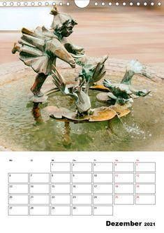 """Kalender: """"Unterwegs in Koblenz - eine Stadt mit Flair"""" Eine spannende Fotoreise mit bekannten Sehenswürdigkeiten von Koblenz. (Planer, 14 Seiten ) Planer, Germany, Fictional Characters, Pictures, Calendar, City, Deutsch, Fantasy Characters"""