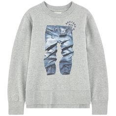Diesel - Graphic sweatshirt - 199810