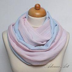 AdvancArt / Modručká a rúžová