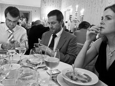 death-of-conversation-smartphone-obsession-photography-babycakes-romero-12 demilked.com, Babycakes Romero