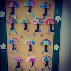 paper-plate-umbrella-craft