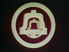The Film That Changed AT's Logo and Explained Life in the 1960s.
