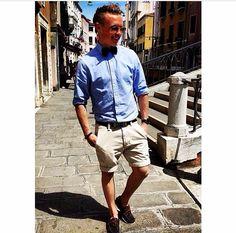 Venice Italy. Great city