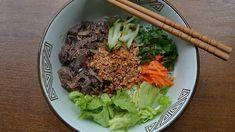 Yansai   Restaurants à Epinettes, Paris Gua Bao, Restaurants, Ethnic Recipes, Food, Dish, Eten, Restaurant, Meals, Diet