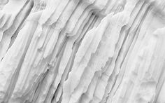 Patternity_IcedLayers_iceberg.jpeg — Patternity