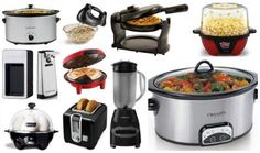 Best Kitchen Equipment - http://www.thankthebest.com/kitchen-small ...