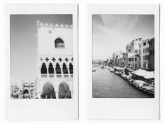 Venezia Monochrome, Guns, Polaroid Film, Weapons Guns, Monochrome Painting, Revolvers, Weapons, Rifles, Firearms