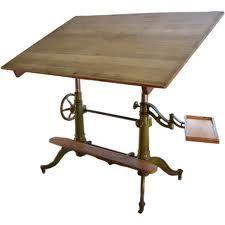 industrial furniture - Google Search