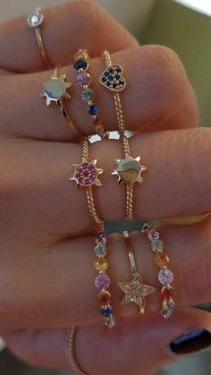 >>>Pandora Jewelry OFF! Hand Jewelry, Dainty Jewelry, Pandora Jewelry, Cute Jewelry, Jewelry Accessories, Pandora Bracelets, Jewelry Bracelets, Silver Jewelry, Vintage Jewelry