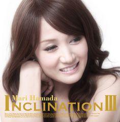 Inclination III / Mari Hamada Singer, Cute, Beauty, Google, Japanese, Amazon, Amazons, Japanese Language, Riding Habit