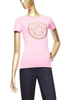 dfb117ab7368 Versace New Arrivals for Women