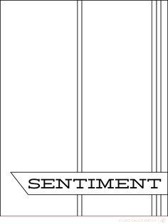 110914 Blog: Sunday Sketch   Chari - Scrapbooking Kits, Paper & Supplies, Ideas & More at StudioCalico.com!