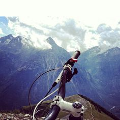 DH, freeride,adrenalin,les2alps Mountains, Nature, Sports, Fun, Travel, Hs Sports, Fin Fun, Viajes, Sport
