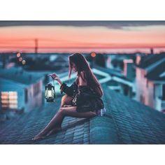 "70.9k Likes, 1,054 Comments - Brandon Woelfel (@brandonwoelfel) on Instagram: ""Slow dance these summer nights"""