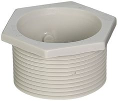 This universal wall fitting is designed to use with #Zodiac Polaris pool cleaners models 380, 360, 280, 180, 165, 65 and also compatible with Zodiac Polaris pool...