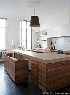 09 best kitchen ideas and design