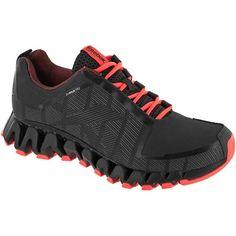 Reebok ZigWild TR 2 Men : Trail Running Shoes - Men's Shoes: Holabird Sports
