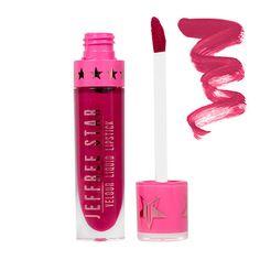 Velour Liquid Lipstick - Masochist 5.4ml