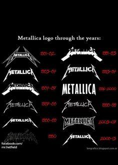 Metallica. #metallica