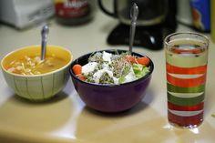 Жените и храненето - да си поговорим за някои от най-разпространените заблуди и истини в тази област --> http://www.bb-team.org/articles/4196_zhenite-i-hraneneto