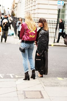 The Source: https://www.endource.com/the-source/post/london-fashion-week-street-style