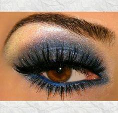 2014 makeup trends | Makeup Trend