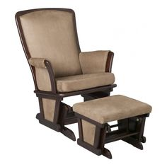 Fantastic Oversized Rocking Chair furnishings in Home Décor Idea from Oversized Rocking Chair Design Ideas Gallery. Find ideas about  #oversizedporchrockingchair #oversizedrockingchairfornursery #oversizedrockingchairoutdoor #oversizedrockingchairplans #oversizedupholsteredrockingchair and more Check more at http://a1-rated.com/oversized-rocking-chair/6799