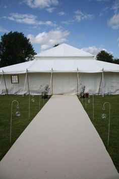 The Pearl Tent Company offers unique marquee hire for luxury outdoor weddings and stylish garden parties. & Nomadik Stretch Tents: Bedouin tent hire and marquee hire for ...