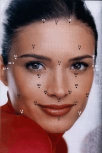 Face Workouts For Glowing And Shapely Face And Neck Skin And To Lose Lines