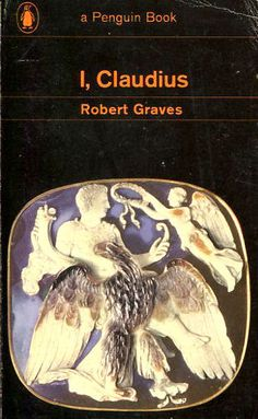 """I made no more protests. What was the use of struggling against fate"" ― Robert Graves, I, Claudius"