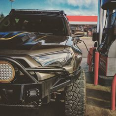 Save by Hermie Toyota 4runner, Land Cruiser, Offroad, Jeep, Wicked, Monster Trucks, Surfing, Wheels, Camping