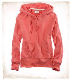 cute. I want ALL the hoodies.