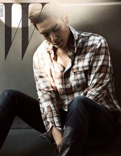 T.O.P (Choi Seung-hyun)
