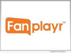 Fanplayr Strengthens its Global Presence with Opening of New Australian Branch in Sydney Sasha Auzins, with his 20 years of experience in the digital business development in Australia, will be the responsible manager