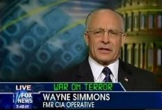 """Fox News """"Analyst"""" Arrested And Charged With Lying About CIA Ties - BuzzFeed News"""