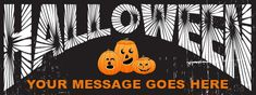 Halloween Banner #8068 Red Carpet Backdrop, Event Banner, Halloween Banner, Snoopy, Messages, Fictional Characters, Art, Art Background, Red Carpet Background