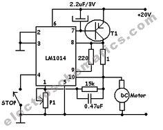 dc-motor-speed-controller