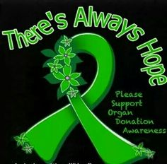 I received a new kidney on May 6th 2010. I was involved in a chain, we had 3 recipients and 3 living donors. Of the living donors we had one altruistic donor, my sister, and a stepfather.