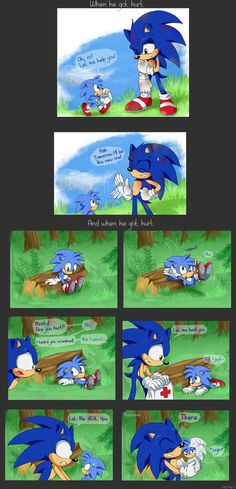 :Sonic n Monty quarrel animation:. by MontyTH on DeviantArt Sonic Funny, Sonic 3, Sonic And Amy, Sonic And Shadow, Sonic Fan Art, Maria The Hedgehog, Shadow The Hedgehog, Sonic The Hedgehog, Sonic The Movie