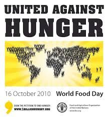 Image result for world food day