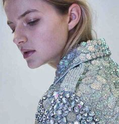 Discount universe bling jacket