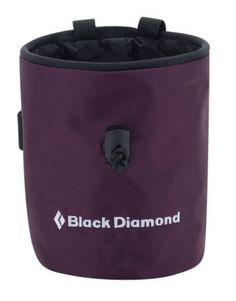 Sac à magnésie Beal - Millet - Edelrid - Black Diamond Escalade, Black Diamond, Baby Shoes, Boyfriend, Gift, Bag, Baby Boy Shoes, Kid Shoes, Black Diamonds