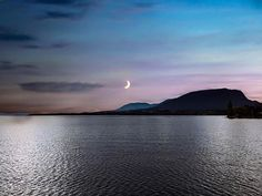 . . St-Aubin-Sauge Lac de Neuchâtel  . . . #worldnaut #staubin #staubinsauge #vaud #neuchatellake #neuchatel #sunnyday #lake #lac #lacdeneuchatel #coucherdesoleil #quai #relax #dolcevita #clouds #nuages #moon #lune #sunset #landscapephotography #paysage #photooftheday #picoftheday #suisse #schweiz #svizzera #switzerland #swisslife . . . Suivez mes autres comptes Instagram: @gourmetsauvage.ch @fungi_of_switzerland . . . Sunny Days, Switzerland, Landscape Photography, Relax, Moon, Clouds, Sunset, Life, Outdoor