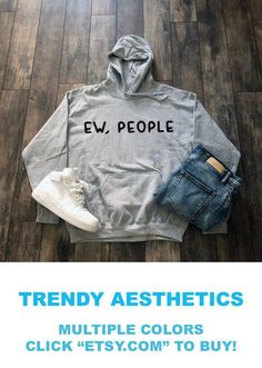 Top 10 Gifts For Wom - December 16 2018 at Tumblr Shirt, Streetwear, Hippie Outfits, Kawaii Clothes, Only Fashion, Etsy Handmade, Handmade Gifts, Online Boutiques, Cool Style
