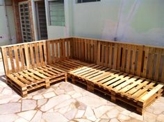 L-shape-pallet-sofa-frame.jpg (960×716)