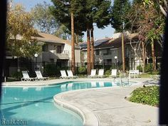 Willowbend Apartments & Townhomes - Aster Avenue | Sunnyvale, CA Apartments for Rent | Rent.com®