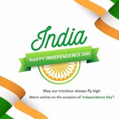 India Independence Day beautiful image for instagram post free download in high quality #India #Instagram #IndependenceDay #image