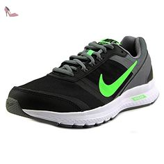 buy popular 96f5e 4147b Nike Air Relentless 5 Msl  Amazon.fr  Chaussures et Sacs