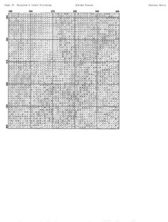 Gallery.ru / Фото #32 - осенний лес - irinakiz Cross Stitch Landscape, Cross Stitch Patterns, Projects To Try, Scenery, Castle, Autumn, Fall, Stitching, Gothic